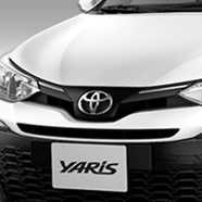 https://www.toyota.com.br/wp-content/uploads/2019/01/tyt_gallery_image_7_110894_01_HB_yaris-xway-galeria-ext-full-DSK_w1440h448px.png