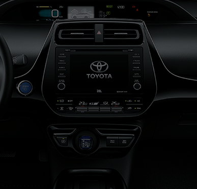 https://www.toyota.com.br/wp-content/uploads/2019/07/tyt_gallery_image_1_113283_Prius-2019-galeria-int-full-01-DSK_w1440h448px.jpg