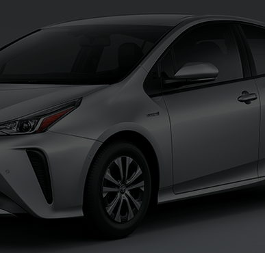 https://www.toyota.com.br/wp-content/uploads/2019/07/tyt_gallery_image_1_113263_Prius-2019-galeria-ext-full-11-DSK_w1440h448px.png