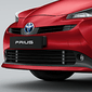 https://www.toyota.com.br/wp-content/uploads/2019/07/tyt_gallery_image_4_113263_Prius-2019-galeria-ext-full-03-DSK_w1440h448px.png