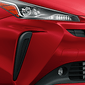 https://www.toyota.com.br/wp-content/uploads/2019/07/tyt_gallery_image_5_113263_Prius-2019-galeria-ext-full-04-DSK_w1440h448px.png
