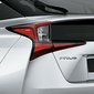 https://www.toyota.com.br/wp-content/uploads/2019/07/tyt_gallery_image_9_113263_Prius-2019-galeria-ext-full-02-DSK-1_w1440h448px.png