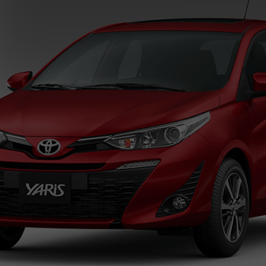 https://www.toyota.com.br/wp-content/uploads/2019/08/tyt_gallery_image_1_113482_Yaris-HB-2020-galeria-ext-full-01-DSK_w1440h448px.png
