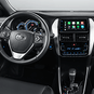 https://www.toyota.com.br/wp-content/uploads/2019/08/tyt_gallery_image_1_113556_Yaris-SD-2020-galeria-int-full-01-DSK_w1440h448px.png