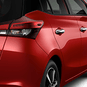 https://www.toyota.com.br/wp-content/uploads/2019/08/tyt_gallery_image_4_113482_Yaris-HB-2020-galeria-ext-full-05-DSK_w1440h448px.png