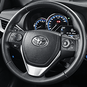 https://www.toyota.com.br/wp-content/uploads/2019/08/tyt_gallery_image_4_113511_Yaris-HB-2020-galeria-int-full-04-DSK_w1440h448px.png