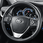 https://www.toyota.com.br/wp-content/uploads/2019/08/tyt_gallery_image_4_113556_Yaris-SD-2020-galeria-int-full-04-DSK_w1440h448px.png