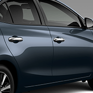 https://www.toyota.com.br/wp-content/uploads/2019/08/tyt_gallery_image_6_113538_Yaris-SD-2020-galeria-ext-full-06-DSK_w1440h448px.png