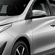 https://www.toyota.com.br/wp-content/uploads/2019/08/tyt_gallery_image_7_113538_Yaris-SD-2020-galeria-ext-full-07-DSK_w1440h448px.png