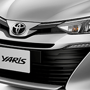 https://www.toyota.com.br/wp-content/uploads/2019/08/tyt_gallery_image_8_113538_Yaris-SD-2020-galeria-ext-full-08-DSK_w1440h448px.png