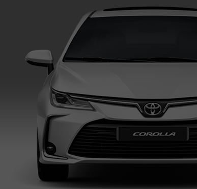 https://www.toyota.com.br/wp-content/uploads/2019/09/tyt_gallery_image_1_114190_Corolla-2020-galeria-ext-full-08-DSK-1_w1440h448px.png