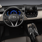 https://www.toyota.com.br/wp-content/uploads/2019/09/tyt_gallery_image_1_114258_Corolla-2020-galeria-int-full-05-DSK_w1440h448px.png