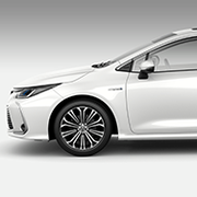 https://www.toyota.com.br/wp-content/uploads/2019/09/tyt_gallery_image_7_114190_Corolla-2020-galeria-ext-full-05-DSK_w1440h448px.png