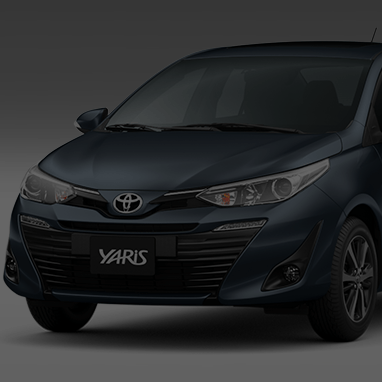https://www.toyota.com.br/wp-content/uploads/2019/11/tyt_gallery_image_1_115478_Yaris-2020-galeria-ext-full-01-DSK-2_w1440h448px.jpg