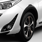 https://www.toyota.com.br/wp-content/uploads/2019/11/tyt_gallery_image_1_115401_Yaris-HB-2020-galeria-ext-full-01-DSK_w1440h448px.png