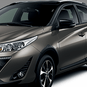 https://www.toyota.com.br/wp-content/uploads/2019/11/tyt_gallery_image_2_115401_Yaris-HB-2020-galeria-ext-full-02-DSK_w1440h448px.png