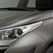 https://www.toyota.com.br/wp-content/uploads/2019/11/tyt_gallery_image_7_115478_Yaris-2020-galeria-ext-full-07-DSK-1_w1440h448px.jpg
