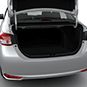 https://www.toyota.com.br/wp-content/uploads/2019/11/tyt_gallery_image_9_115543_Yaris-2020-galeria-int-full-09-DSK_w1440h448px.png