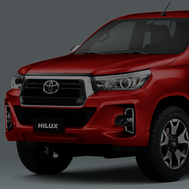https://www.toyota.com.br/wp-content/uploads/2020/11/tyt_gallery_image_1_119883_Hilux-cd-galeria-ext-full-02-DSK_-1_w1440h448px.jpg
